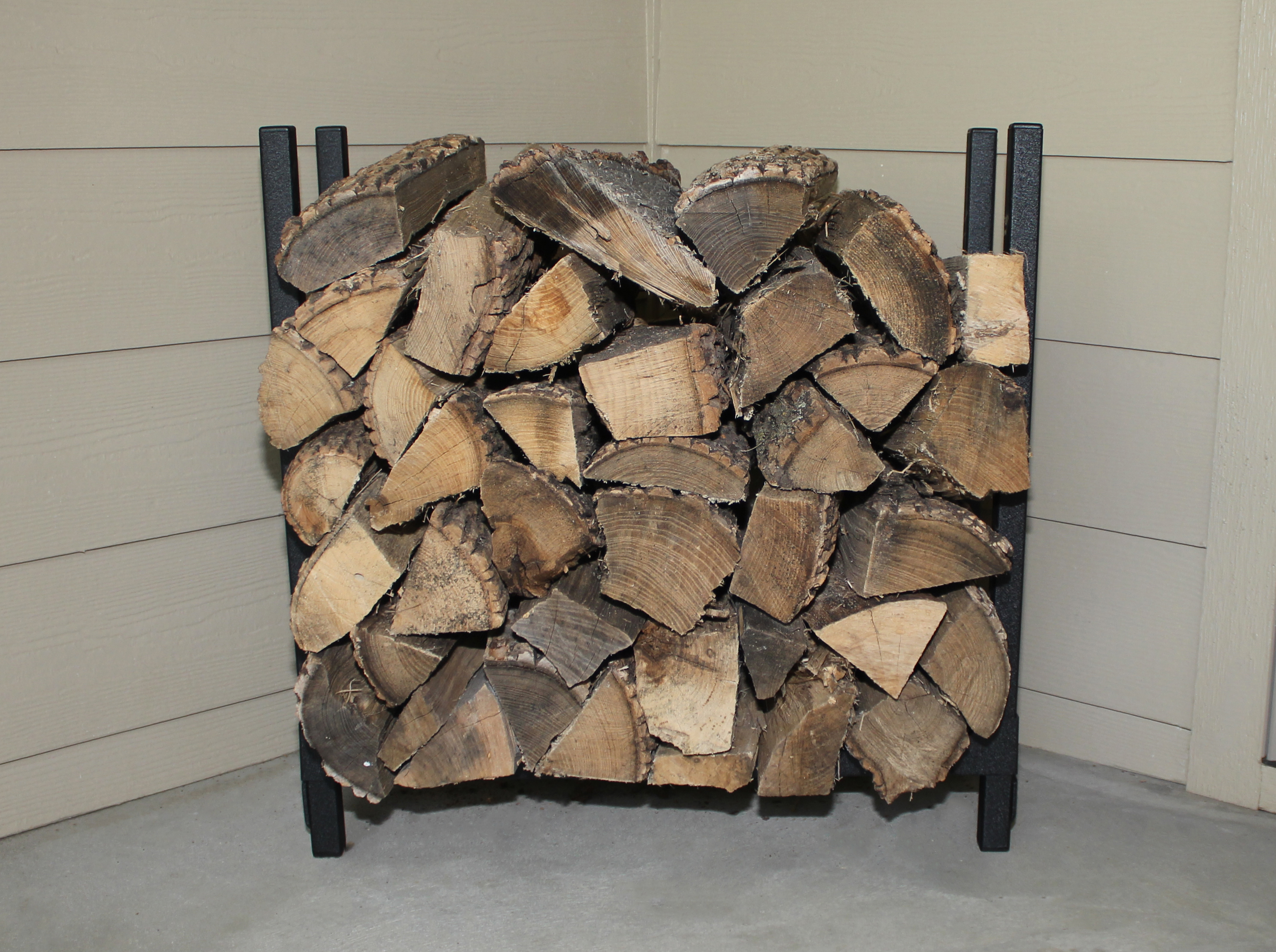 or build ideas outdoor storage rack welly homemade appealing racks designs diy breathtaking wooden shoe for wood firewood cabin holder plans threshold tips